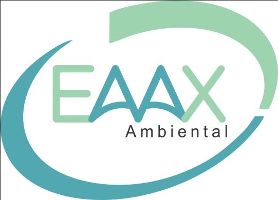 licença ambiental inema - EAAX Ambiental