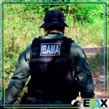 emitir licença ambiental do ibama Sapé