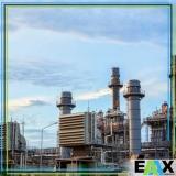 licença ambiental de operação valor Chapadinha