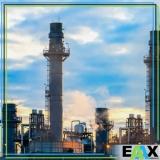 licença ambiental de regularização preço Crato