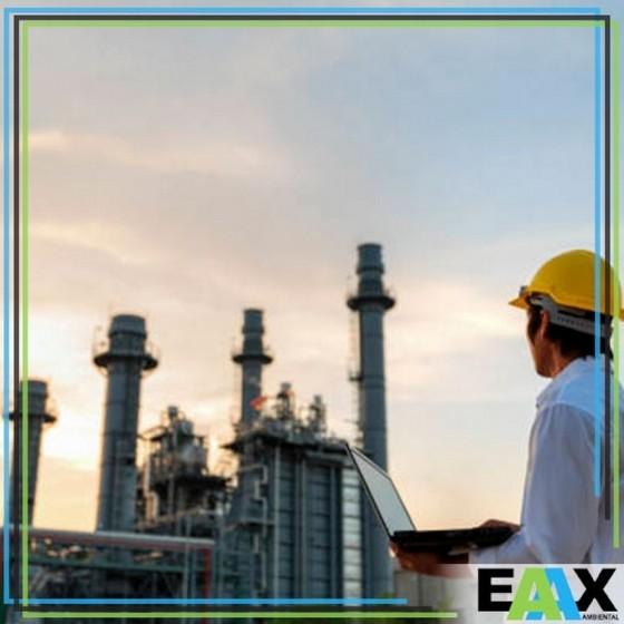 Emitir Licença Ambiental de Operação Palmas - Renovação de Licença Ambiental