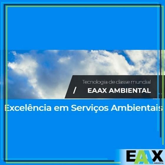 Endereço da Empresa para Amostragem de Emissão Atmosférica Santa Cruz do Capibaribe - Empresa para Amostragem de Emissões Atmosféricas Industriais