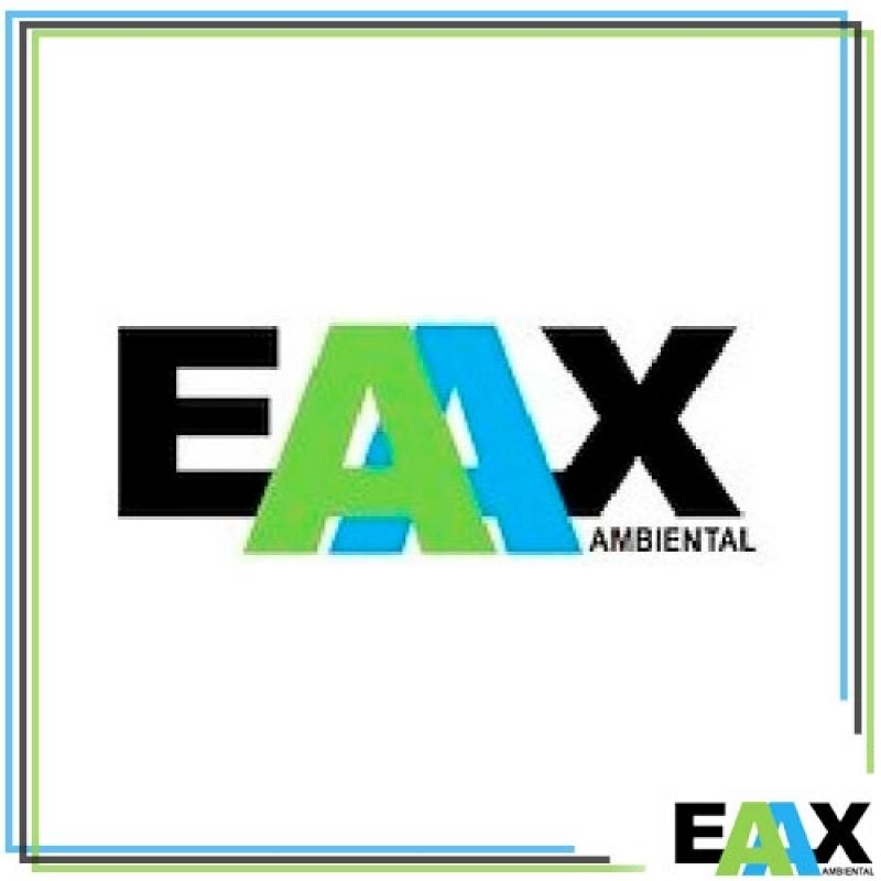 Onde Tem Empresa de Monitoramento da Qualidade Atmosférica na Cidade de Sp Esperantina - Empresa de Monitoramento Emissões Atmosféricas