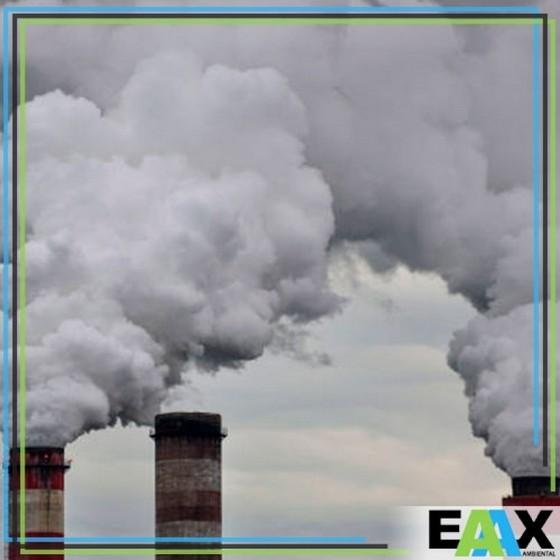 Qualidade do Ar Hospitalar Valor São José de Mipibu - Qualidade do Ar em Ambientes de Trabalho