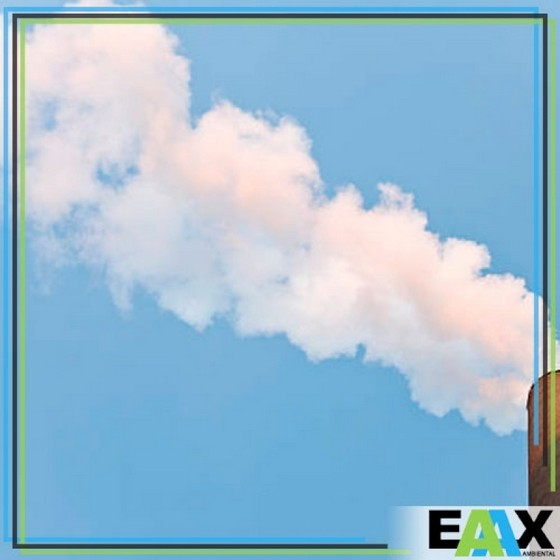 Qualidade do Ar na Vizinhança Valor Itatiba - Qualidade do Ar em Ambientes de Trabalho