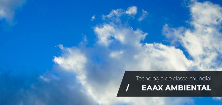 solucao-ambiental-para-empresas-eaax-banner1