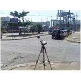 análise de ruído ambiental nbr 10151 Araras