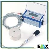emissão de laudo vibração ambiental para empresa Embu