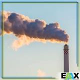 emissões fugitivas em postos de combustíveis valor Tucuruí