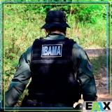 emitir licença ambiental do ibama Iguatu