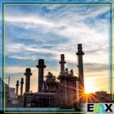 emitir licença ambiental inema Ilhéus