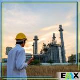 emitir renovação de licença ambiental Quixadá