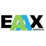 empresa de solução ambiental para mineração Cocal