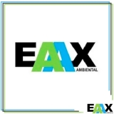 empresa para análise de gases de chaminé Aracaju