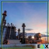 licença ambiental corretiva preço Itapevi