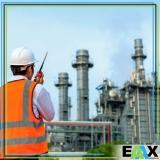 licença ambiental de operação Araripina