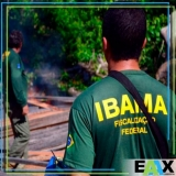 licença ambiental do ibama Cocal