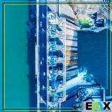 licenciamento ambiental hidrelétrica valor Vitória de Santo Antão