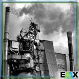 monitoramento de efluentes gasoso preço Extremoz
