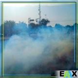 monitoramento do ar atmosférico preço Laranjeiras