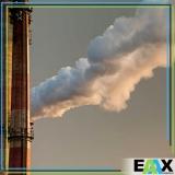 monitoramento emissão atmosférica valor Amajari
