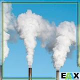 onde encontro amostragem de emissão atmosférica para indústria Buritis