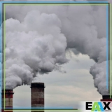 planos de monitoramento de emissão atmosférica industrial Água Bonita