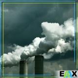 quanto custa monitoramento da qualidade atmosférica Buritis