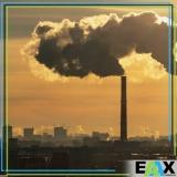 quanto custa monitoramento de descarga atmosférica Limeira