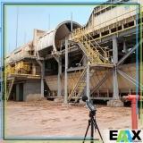 ruído problema ambiental valores São Félix do Xingu