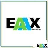 solução ambiental para mineração orçamento Caxias