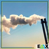soluções ambiental para retenção de vazamento de óleo de transformadores ABC